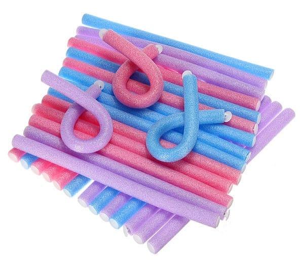 Flexible Sponge Rollers
