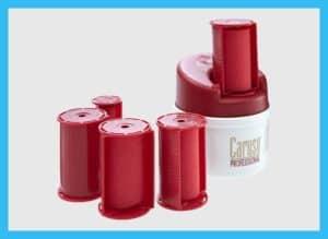 Caruso C97953 30 Molecular Steam Hair Setter
