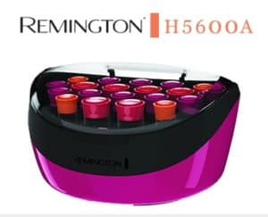 Remington h5600a Ionic Setter Review