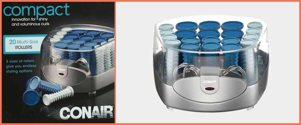 Conair Compact Hair Setter