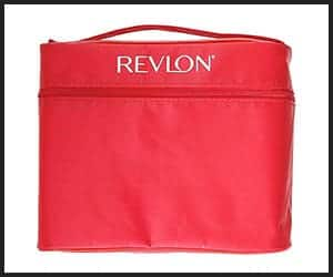 Revlon Hot Rollers Pouch