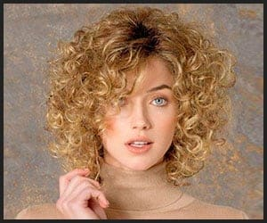 10 Essential Tips For Fine Curly Hair Bhrt