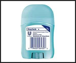Degree Women Dry Protection Antiperspirant Deodorant
