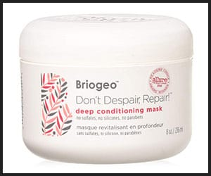 Briogeo – Don't Despair, Repair! Deep Conditioning Mask