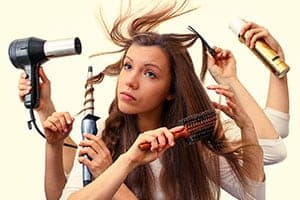 Effective Hair Retention Tips and Tricks for Hair Styling Enthusiasts