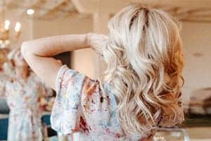 Be Your Own Hair Stylist at the Comfort of Your Own Home