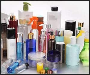 Hire Care Products