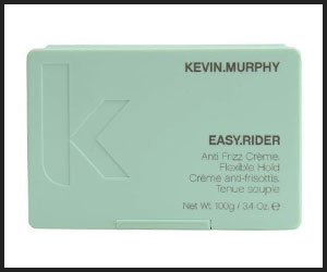 Kevin Murphy Easy Rider Anti Frizz Flexible Hold Cream - V1 May