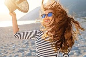 Summer Hair Care Routine Every Girl Should Follow