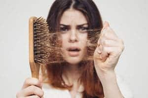 Featured Image of Home Remedies to Control Hair Fall Small Version
