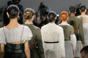 Street Style Hair Trends